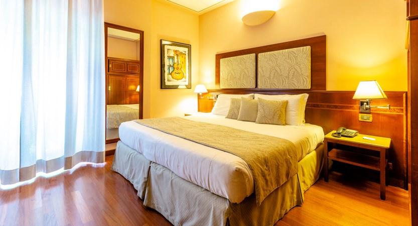 Hotel_Ilaria-63.jpg