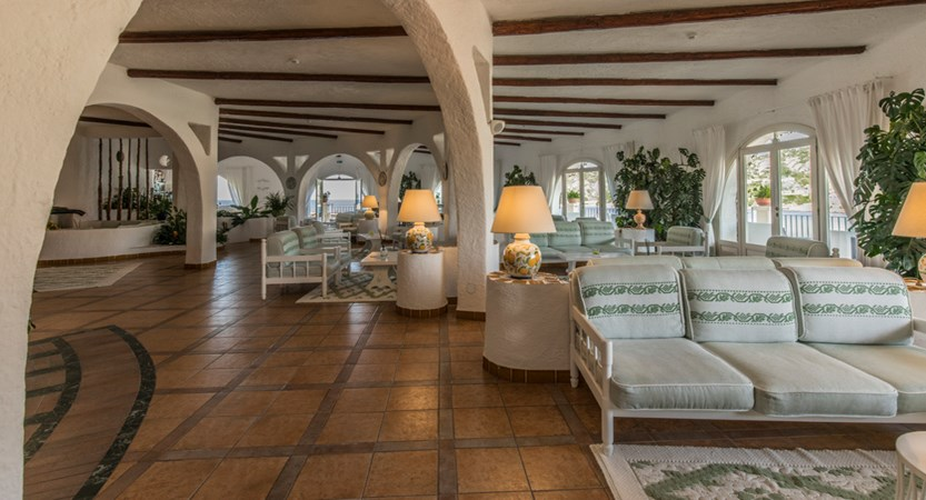 Club_Hotel_Baja_Sardinia_hall_definitiva_murru.jpg