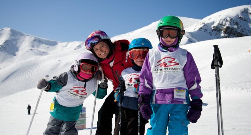 Marmot-Basin-Kids1.jpg