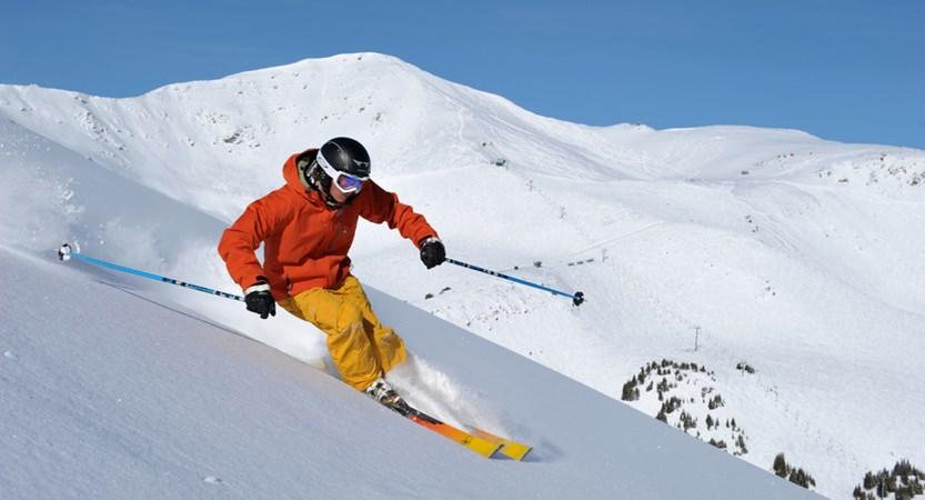 Marmot-Basin-Skier-3.jpg