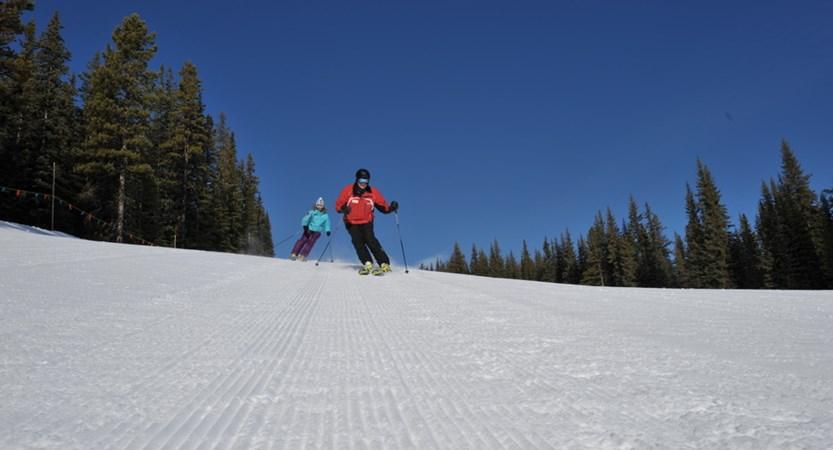 Marmot-Basin-Skier-11.JPG
