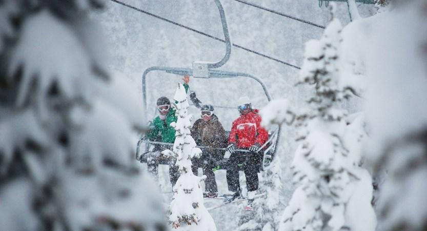 Marmot-Basin-Snowfall.JPG