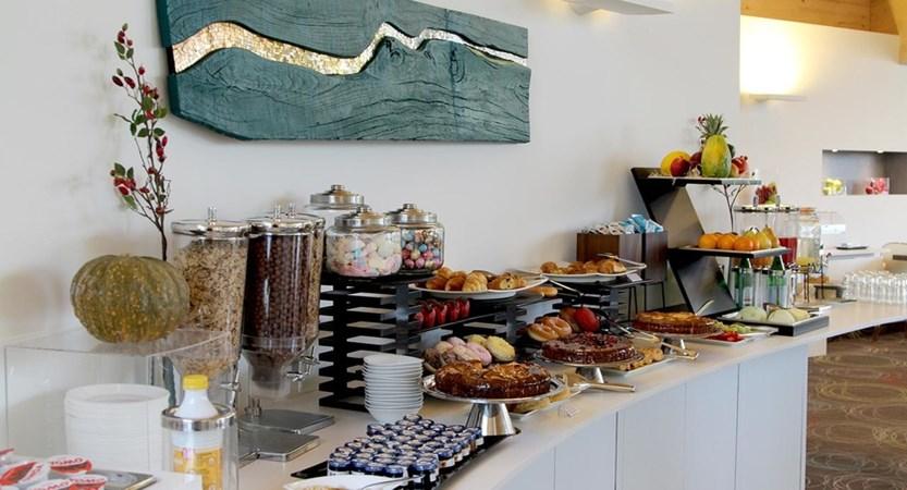 Hotel_Capolago_Varese_buffet.jpg
