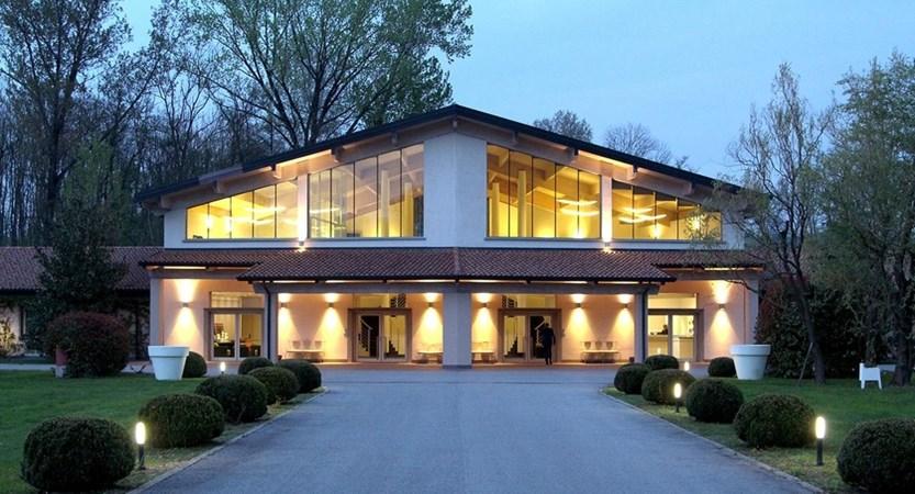 Hotel_Capolago_Varese_Externa;.jpg