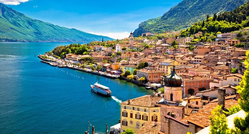 Lake_Garda.jpeg