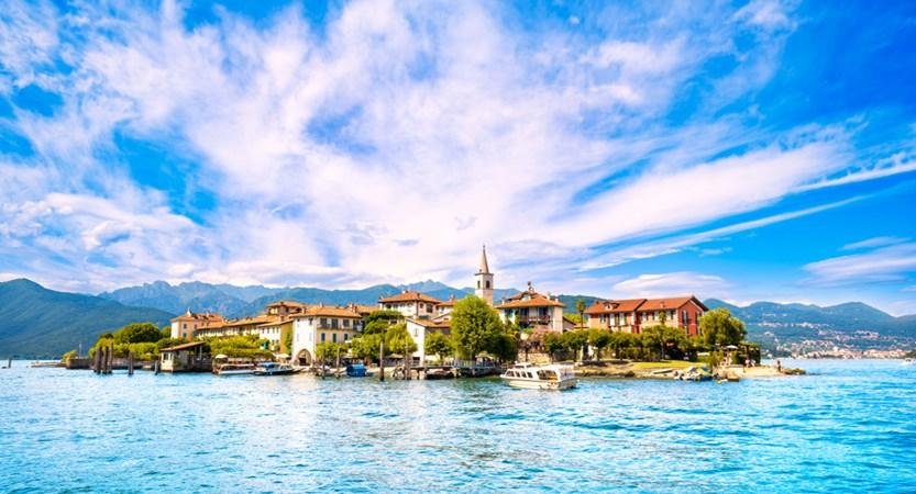 Lake_Maggiore.jpg