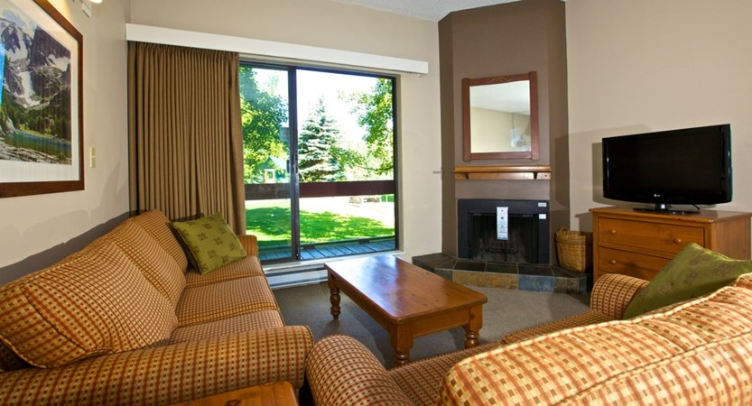Tantalus Living Room.jpg