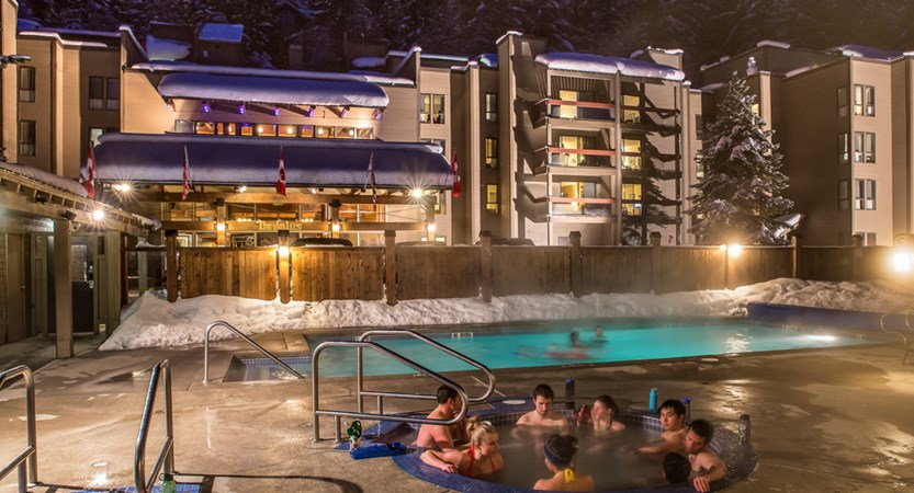 Tantalus Lodge pool.jpg