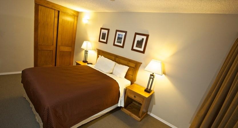 Tantalus Master Bedroom.jpg