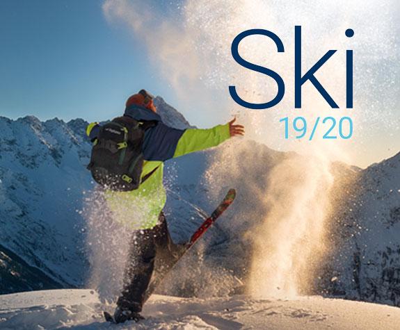 /media/13077434/ski-1920-plp-image.jpg
