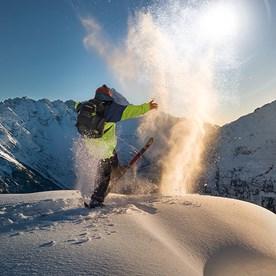 ski-widget-600px.jpg