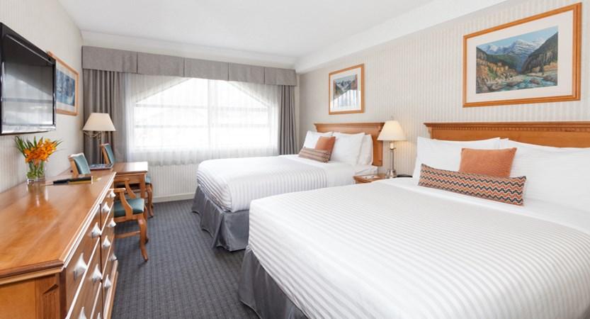 Deluxe Room - Two Queen Beds 1.jpg