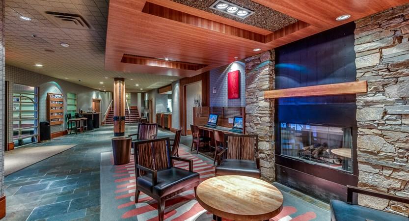 Lobby with Fireplace.jpg