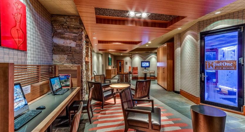 Listel Hotel Whistler Lobby and Vodka Room.jpg
