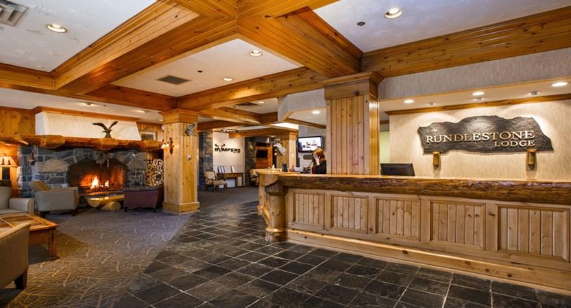 rundlestone lodge banff hotel 3.-Lobby.jpg