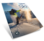Inghams Launches Brand New Ski And Lapland Brochures For Winter 2019/20 Season
