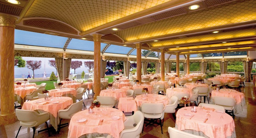 Hotel Astoria_ristorante 1.JPG