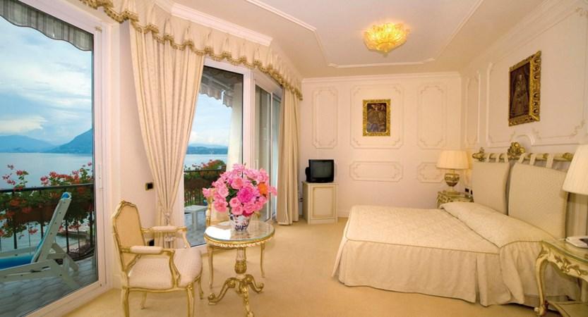 Hotel Astoria_Junior Suite.JPG