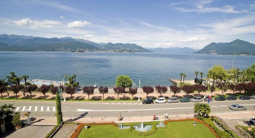Hotel Astoria View of the Lake.jpg