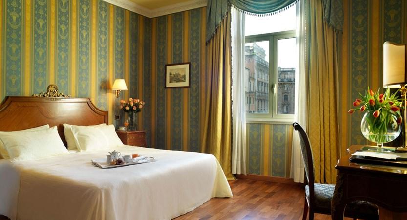 Hotel-near-Via-Veneto-Rome-Italy-Deluxe-Room-Bernini-Bristol.jpg