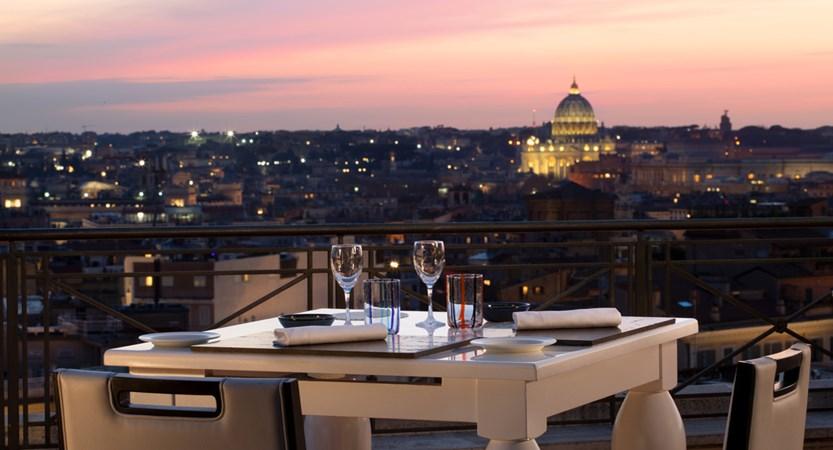 Sina-Berninibristol-ristorante1-ristorazione.jpg