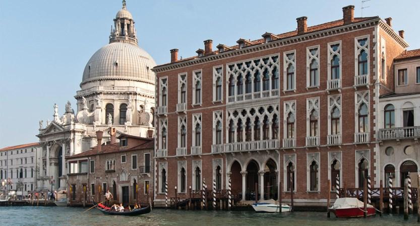 5-star-hotel-Venice-Centurion-Palace.jpg