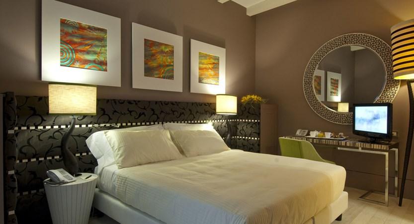 Hotel-near-San-Marco-Venice-Superior-Room-Centurion-Palace2.jpg