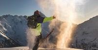 Ski_M19_Cover_Image.jpg