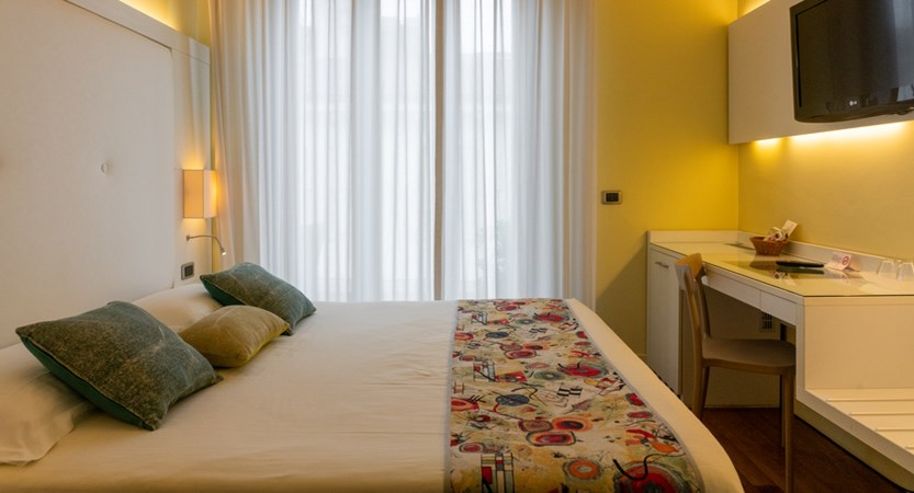Giulietta_Romeo_Room.jpg