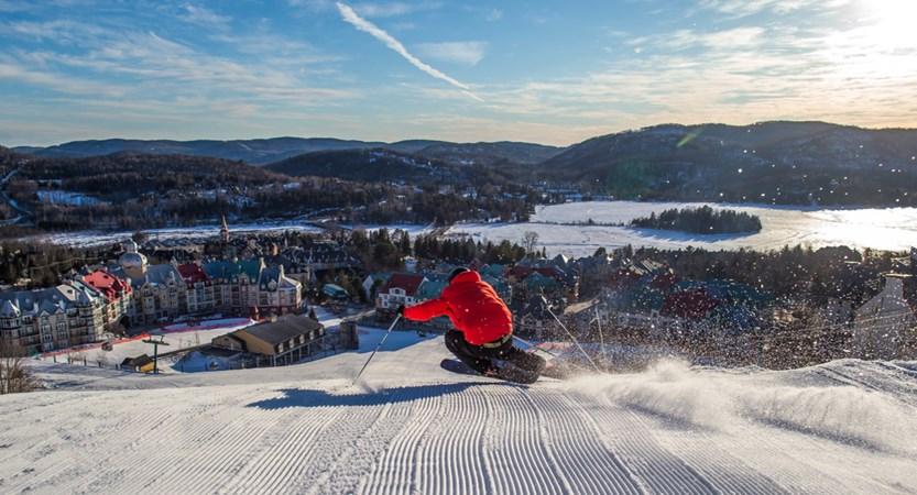 CMT-AVTSMT_ski village-13747.jpg