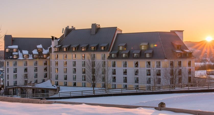 Hotel hiver.jpg