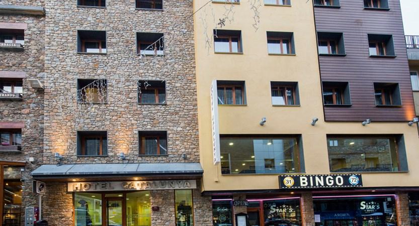 Hotel Catalunya exterior.jpg