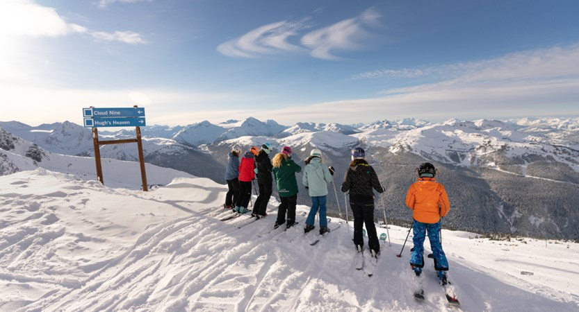 I_Blackcomb_Group_7thLookout_2019_01.jpg