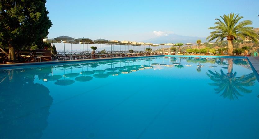Villa_Diodoro_Swimming_Pool.jpg