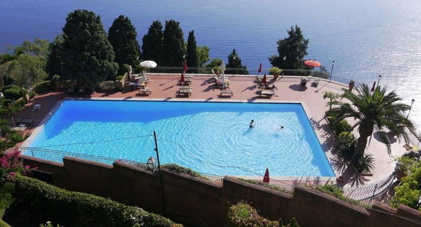 Villa_Diodoro_Pool.JPG