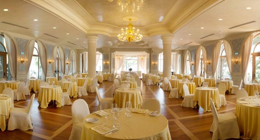 Villa_Diodoro_Restaurant.jpg