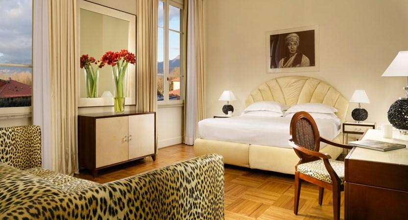 Grand_Hotel_Principe_di_Piemonte_Deluxe.jpg