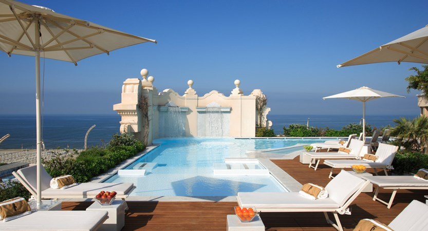 Grand_Hotel_Principe_di_Piemonte_Pool.jpg