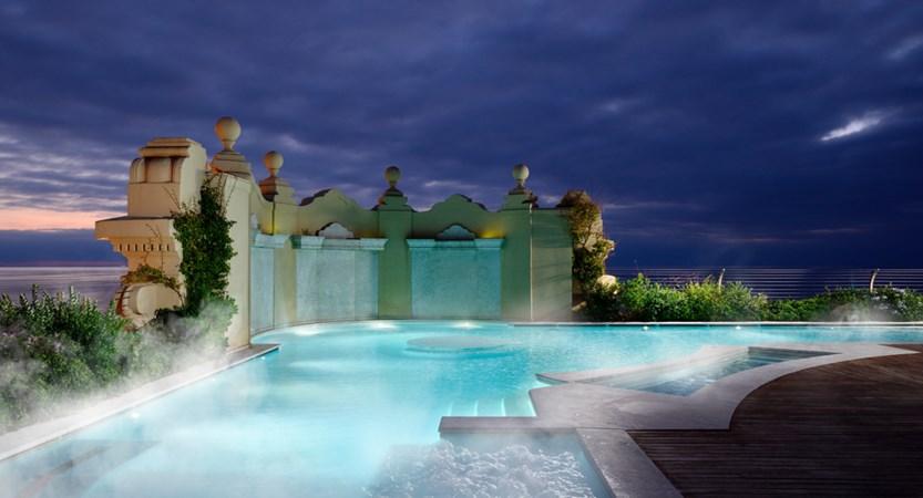 Grand_Hotel_Principe_di_Piemonte_Pool_2.jpg