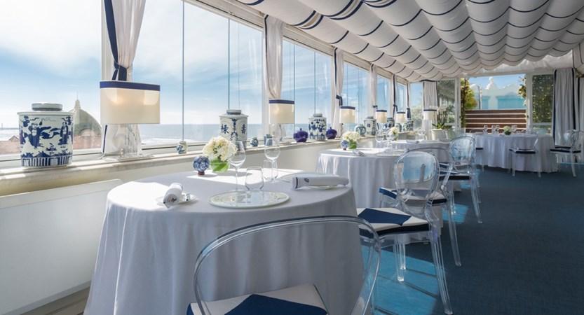 Grand_Hotel_Principe_di_Piemonte_starred_restaurant_piccolo_principe_2.jpg