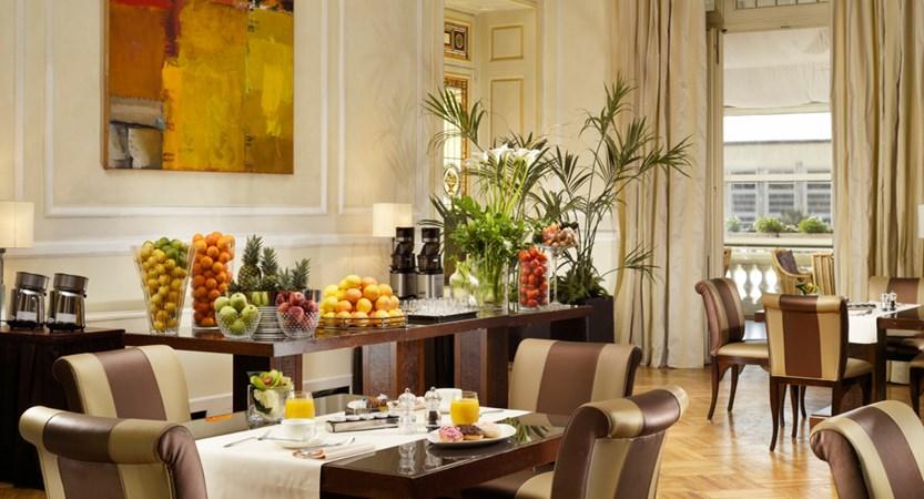 PGrand_Hotel_Principe_di_Piemonte_Restaurant.jpg