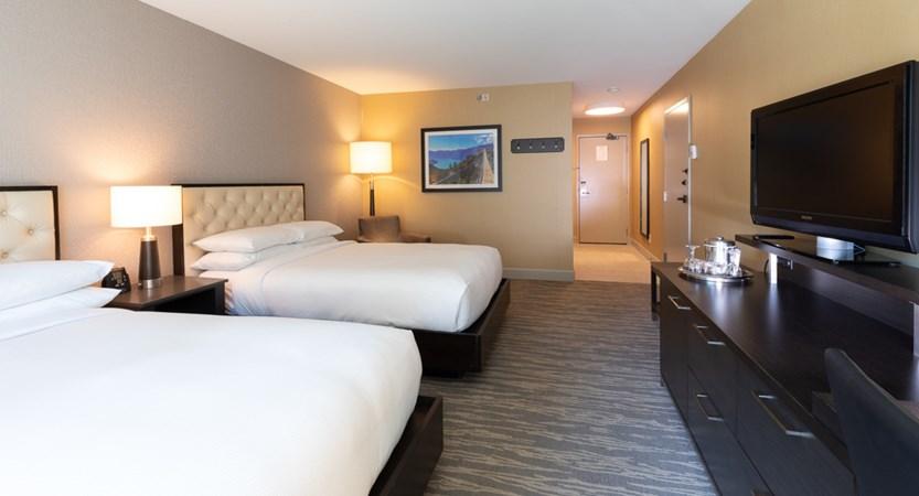 Hilton Whistler Hilton Room 2 beds.jpg