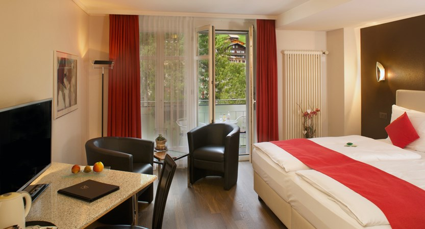 A Standard Wetterhorn 1_Belvedere Swiss Quality Hotel Grindelwald.jpg