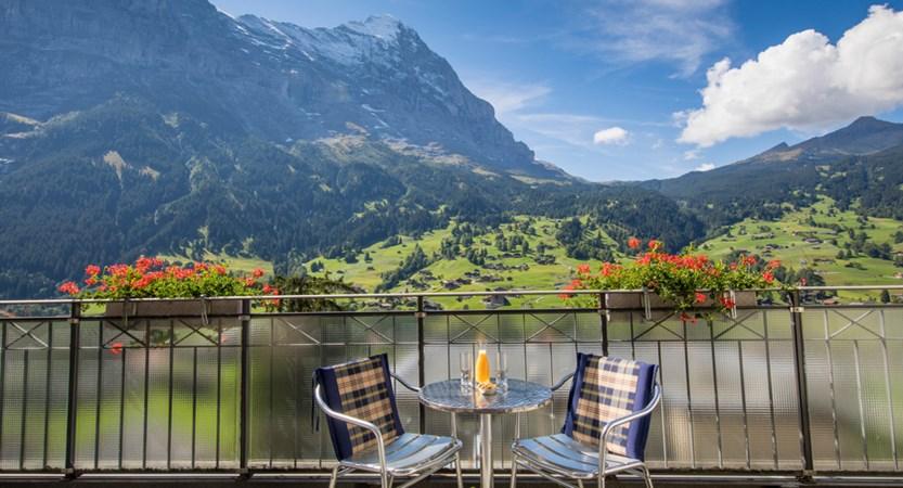 Balkon Balcony Eiger_Belvedere Swiss Quality Hotel Grindelwald.jpg