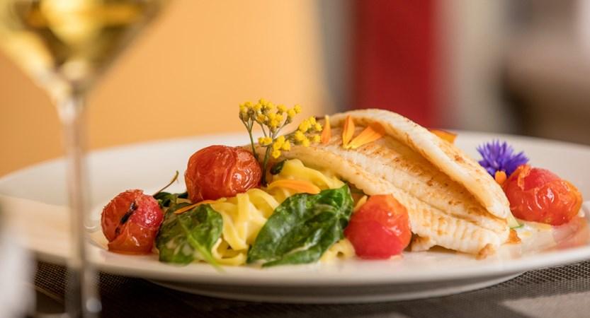 Essen Food 22_Restaurant Belvedere Swiss Quality Hotel Grindelwald.jpg
