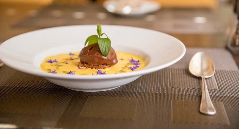 Essen Food Dessert 53_Restaurant Belvedere Swiss Quality Hotel Grindelwald.jpg