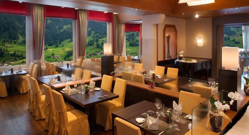 Restaurant 1 Belvedere Swiss Quality Hotel Grindelwald.jpg