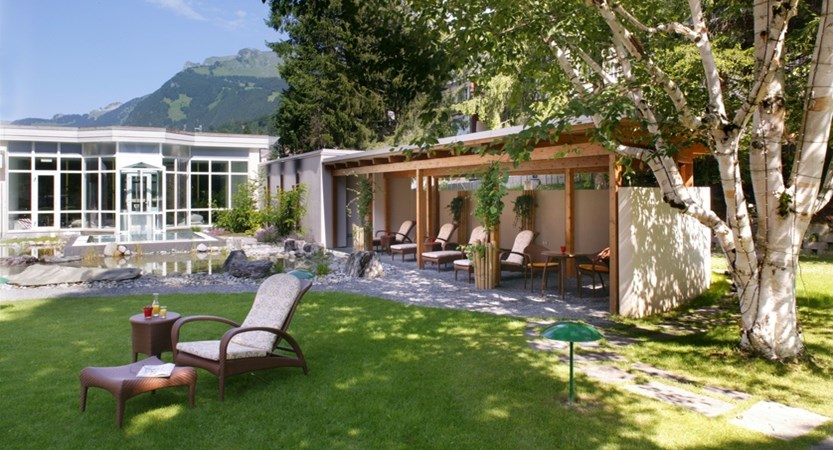 Hotel garden with Pergola.jpg