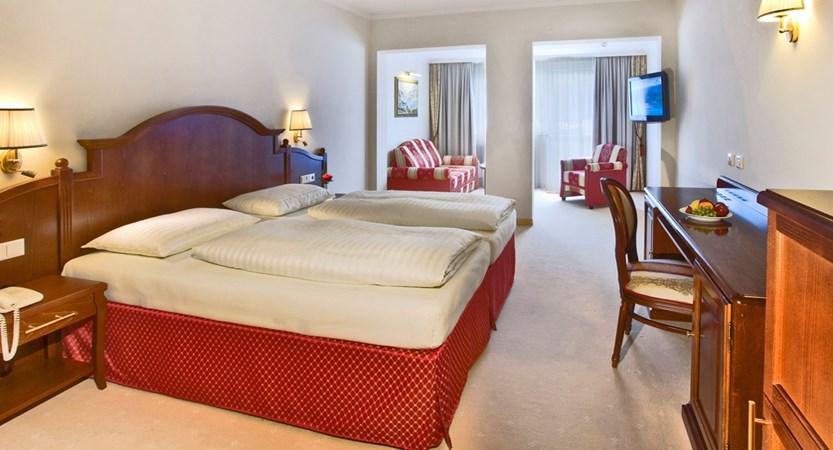 HotelBerner_Juniorsuite2.jpg