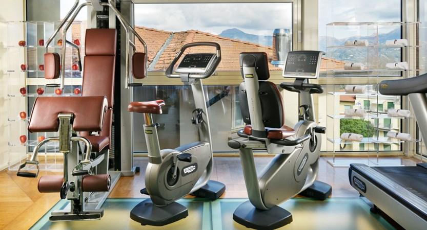 Grand_Hotel_Principe_di_Piemonte_Gym.jpg (1)